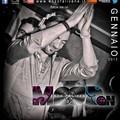 Dj Enzo Falivene - Mood On 001 Gennaio 2013