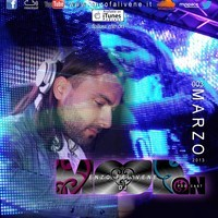 Dj Enzo Falivene - Mood On 003 - Marzo 2013